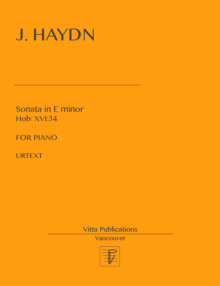book-54-haydn