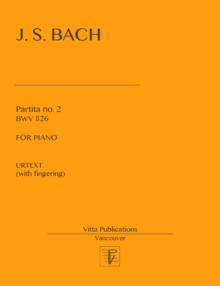 book-48-bach
