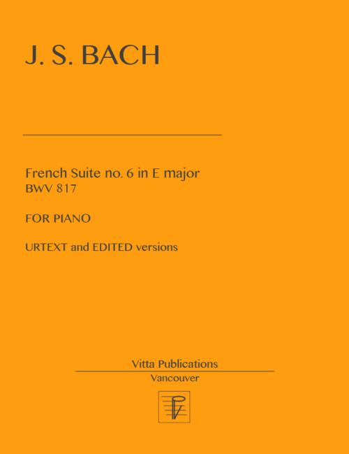 book-49-bach