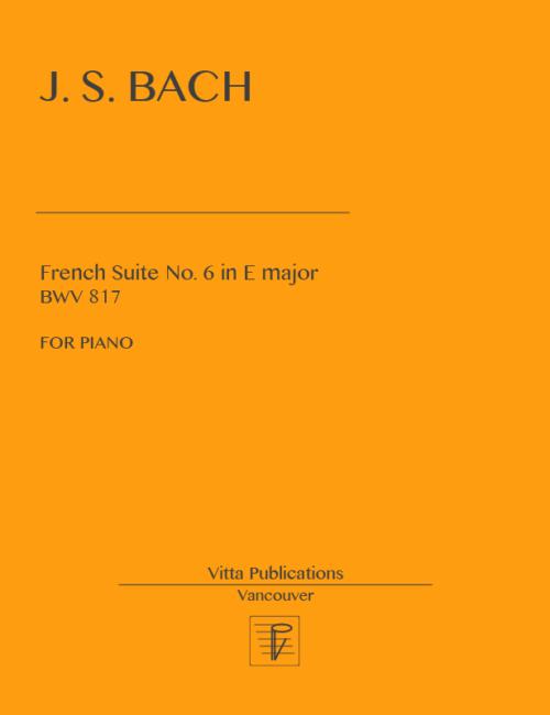 book-50-bach