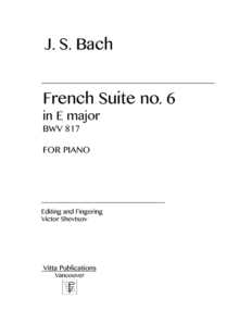 book-58-bach-downloads