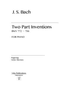 book-60-bach-downloads