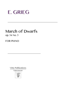 book-64-grieg-downloads