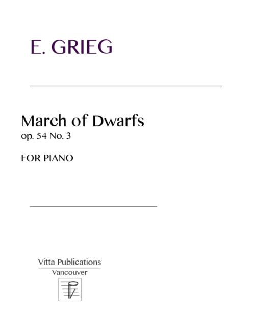 book-64-grieg-downloads