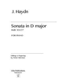 book-66-haydn-downloads