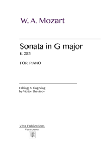 book-70-mozart-downloads