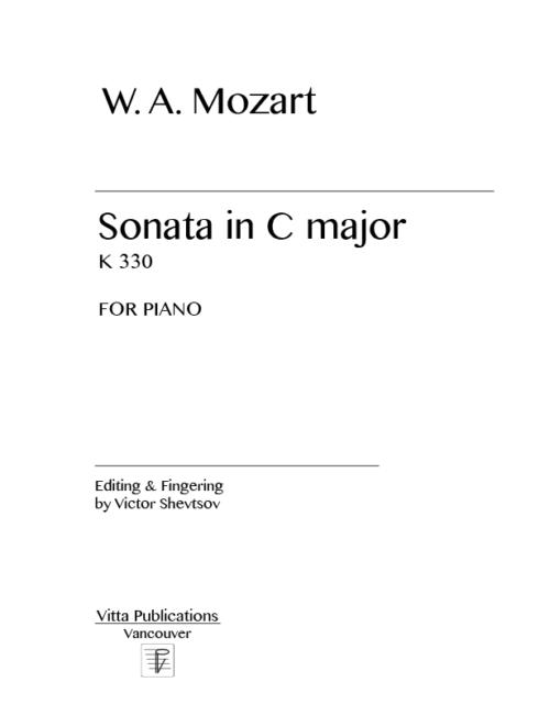 book-71-mozart-downloads