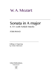 book-72-mozart-downloads