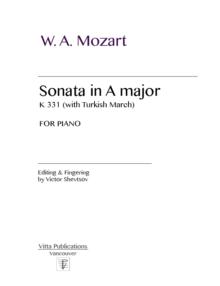 book-72-mozart-downloads