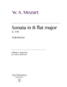 book-73-mozart-downloads