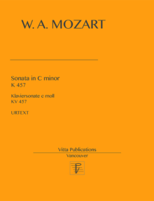 book-74-mozart-sonata-in-c-minor