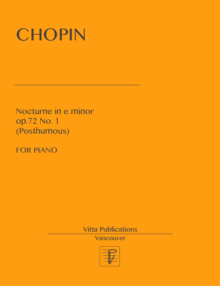 Chopin