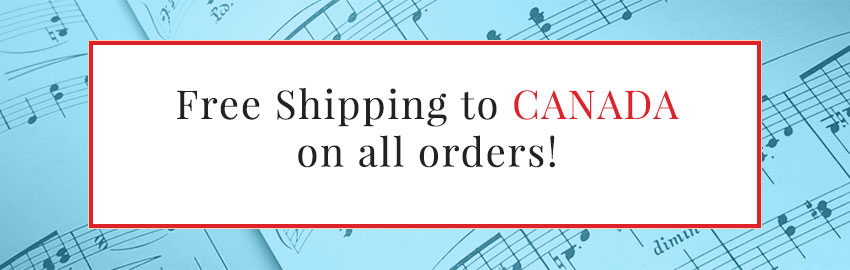 banner-free-shipping
