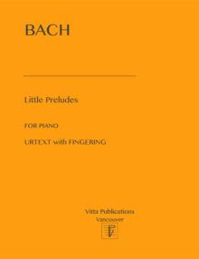 book-78-bach-19-little-preludes