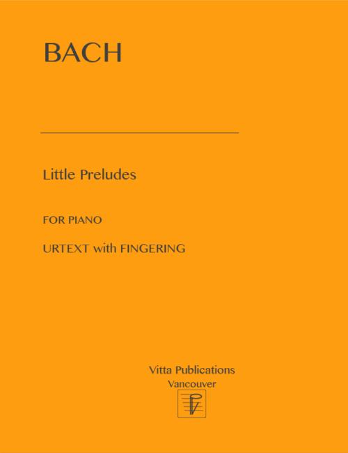 book-78-bach-19-little-preludes