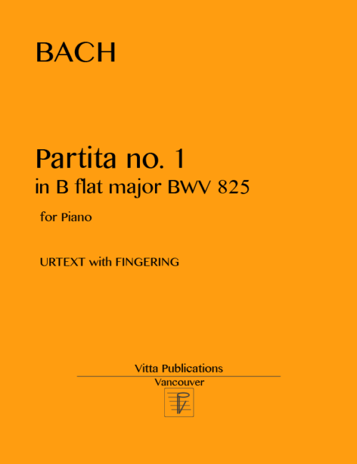 bach-partita-no-1