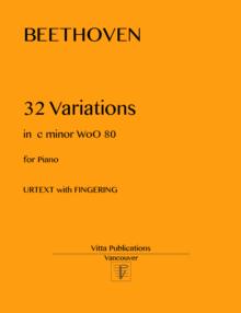 beethoven-32-variation