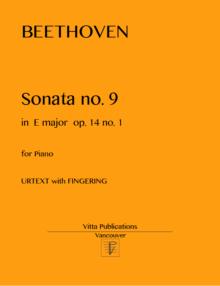 beethoven-sonata-9