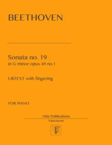 beethoven-sonata-no-19