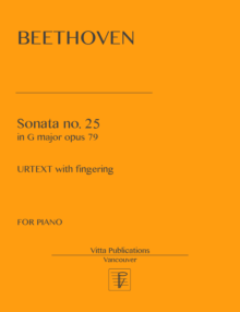 beethoven-sonata-no-25