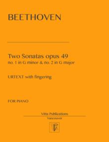 beethoven-sonata-opus-49