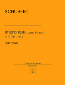 schubert-opus-90