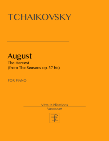 tchaikovsky-august