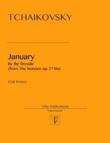 tchaikovsky-january