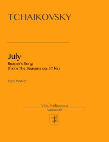 tchaikovsky-july